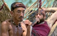 Survivor Kaoh Rong 2016 Spoilers: All Eyes On Tai! (VIDEO)