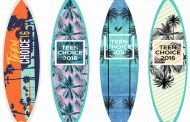 Teen Choice Awards 2016 Nominations: First Nominees Announced!