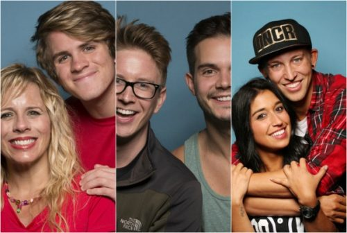 The Amazing Race 2016 Spoilers - Season 28 Finale Predictions