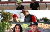 Who Won The Amazing Race 2016 Season 28 Tonight? Finale