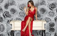 The Bachelorette 2016 Spoilers: Season 12 Winner Is?