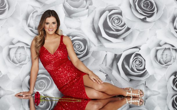 The Bachelorette 2016 Spoilers: Extended Look at Season 12! (VIDEO)