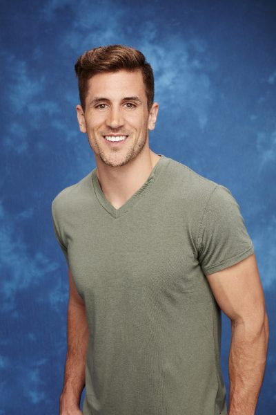 The Bachelorette 2016 Spoilers Season 12 Winner Is
