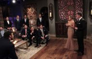 Who Got Eliminated On The Bachelorette 2016 Tonight? Premiere