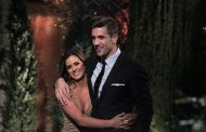 The Bachelorette 2016 Spoilers: Jordan Rodgers For The Win?