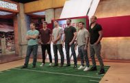 Who Was Eliminated On The Bachelorette 2016 Last Night? Week 2