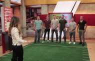 The Bachelorette 2016 Spoilers: Who Goes Home Tonight? 5/30/2016
