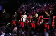 The Voice 2016 Spoilers: Voice Finale Best Performances (VIDEO)