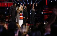 Who Won The Voice 2016 Season 10 Last Night? Voice Finale