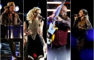 Who Won The Voice 2016 Season 10 Finale Tonight? 5/24/2016