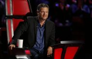 The Voice 2016 Spoilers: Voice Finale Sneak Peek (VIDEO)