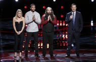 Who Went Home On The Voice 2016 Last Night? Voice Semifinals Results