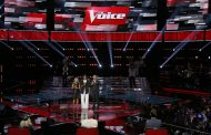Who Got Voted Off The Voice 2016 Tonight? Voice Top 10 Results