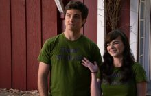 Awkward Season 5 Finale Spoilers: Jenna Gets Accepted to SCU (Video)