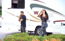 Shahs of Sunset 2016 Spoilers: Top 5 Moments from Episode 4- Are We Out of the Woods Yet?