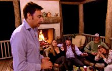 Southern Charm 2016 Spoilers: Top 5 Moments from Episode 8- Whit's End