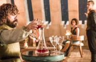 "Game of Thrones Season 6 Episode 2 ""Home"" Recap: Things Are Looking Up"