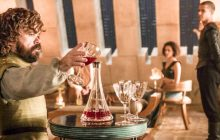 """Game of Thrones Season 6 Episode 2 """"Home"""" Recap: Things Are Looking Up"""