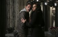 Once Upon A Time Season 5 Spoilers: Who Died? And Who Came Back?