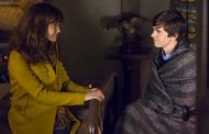 Bates Motel Season 4 Episode 8 Recap: Unfaithful