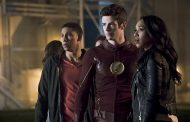 The Flash Season 2 Finale Spoilers: How Does it Influence the CW's DC Superhero Multiverse?
