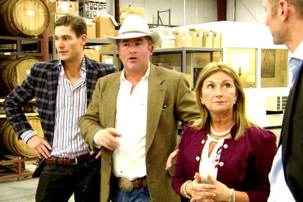 southern charm 2016 spoilers top 5 moments from episode 6