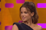 Michael Bay Told Kate Beckinsale She Wasn't Very Attractive
