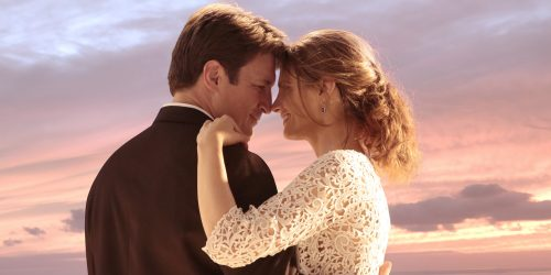 "ABC's ""Castle"" - Season Seven"