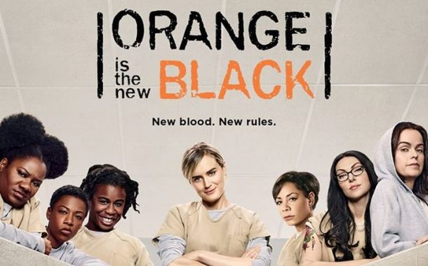 What to Expect from Orange Is The New Black Season 4?
