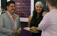 Shahs of Sunset 2016 Spoilers: Top 5 Moments from Episode 7- Surprise! You're Married