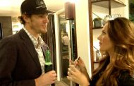 Southern Charm 2016 Spoilers: From Here to Paternity (Video)