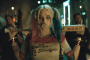 Suicide Squad's Harley Quinn Gets Her Own Movie