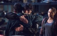 The 100 Season 3 Recap: 3.15: Perverse Instantiation – Part One
