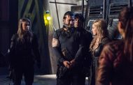 The 100 Season 3 Spoilers: Episode 15 Sneak Peek (Video)