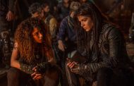 The 100 Season 3 Spoilers: Episode 14 Sneak Peek (Video)