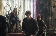The 100 Season 3 Finale Spoilers: Episode 16 Sneak Peek (Video)