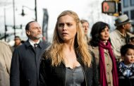 The 100 Season 3 Finale Recap: 3.16: Perverse Instantiation — Part Two