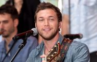 19 Entertainment Sues American Idol Winner Phillip Phillips For $6 Million