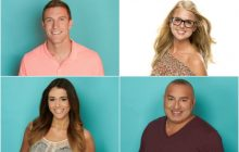 Big Brother 2016 Predictions: Premiere Eviction – Who Goes Home Tonight?