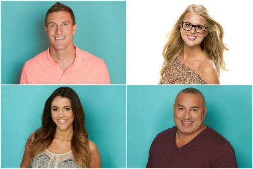 'Big Brother 18' Spoilers: What Is the New Sunday Night Competition?