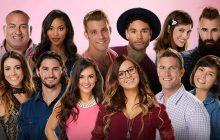 Big Brother 2016 Live Recap: BB18 Premiere – Time To Move In!