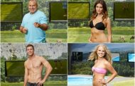 Who Went Home On Big Brother 2016 Last Night? BB18 Premiere