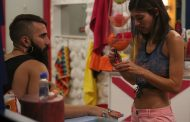 Big Brother 2016 Live Recap: Episode 4 – Veto Night Is Back!