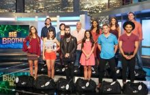 Big Brother 2016 Spoilers: First Impressions of the BB18 Cast
