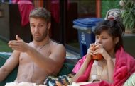 Big Brother 2011 Spoilers: Week 1 – Who Wins POV Tonight?