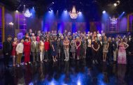 Broadway for Orlando Performs on Maya & Marty (VIDEO)
