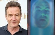 Bryan Cranston Joins Power Rangers Reboot as Zordon