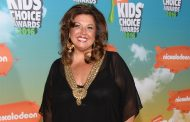 Dance Moms' Abby Lee Miller To Plead Guilty In Fraud Case; Strikes Deal