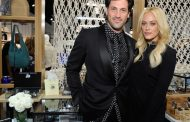 Dancing with the Stars Baby: Maks and Peta Expecting First Child!