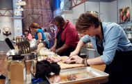 Food Network Star 2016 Recap: Week 3 – Who Got Eliminated?
